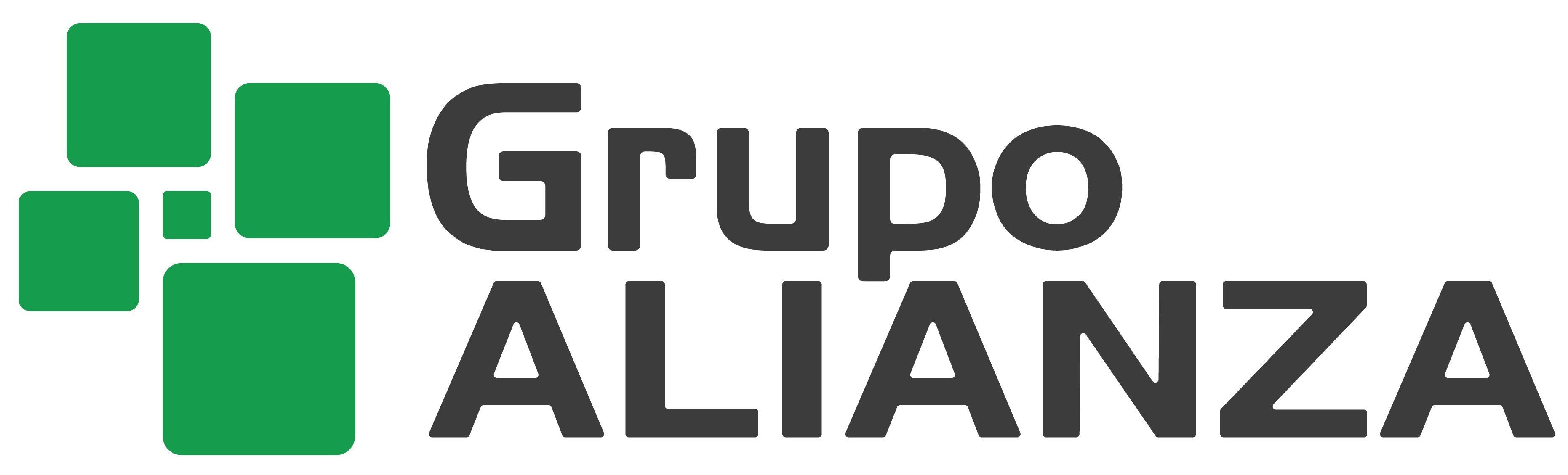 GRUPO ALIANZA