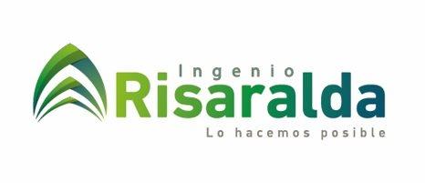 INGENIO RISARALDA S.A