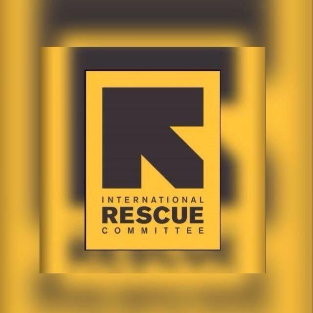 Comite Internacional de Rescate IRC