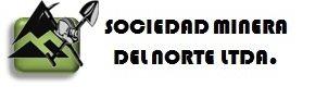 SOCIEDAD MINERA DEL NORTE LTDA