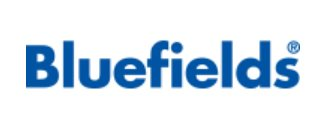 BLUEFIELDS FINANCIAL COLOMBIA