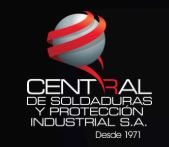 CENTRAL DE SOLDADURAS Y PROTECCION INDUSTRIAL S.A.