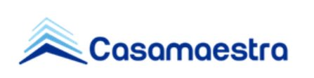 GEO CASAMAESTRA SAS