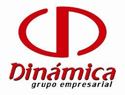 Grupo Empresarial Dinámica S.A.S