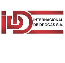 INTERNACIONAL DE DROGAS S.A