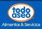DISTRIBUCIONES TODO ASEO ALIMENTOS Y SERVICIOS
