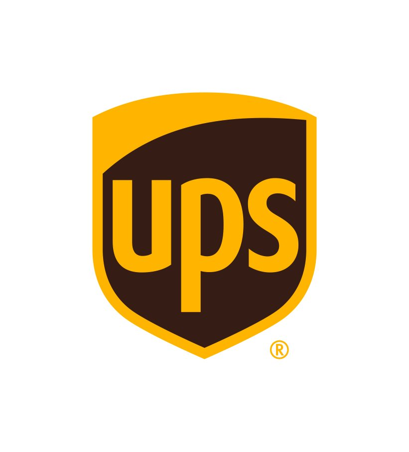 UPS GLOBAL BUSINESS SERVICES COLOMBIA SAS