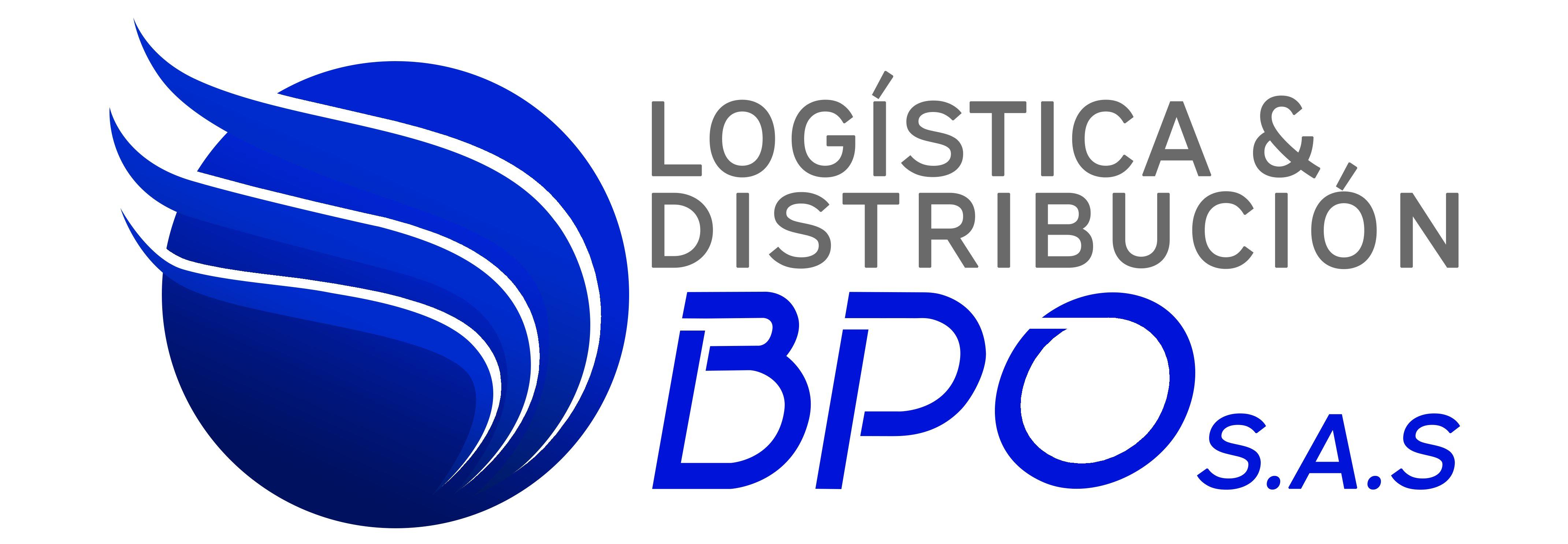 LOGISTICA & DISTRIBUCION L&D S.A.S.
