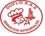 DUFLO SERVICIOS INTEGRALES S.A.S.