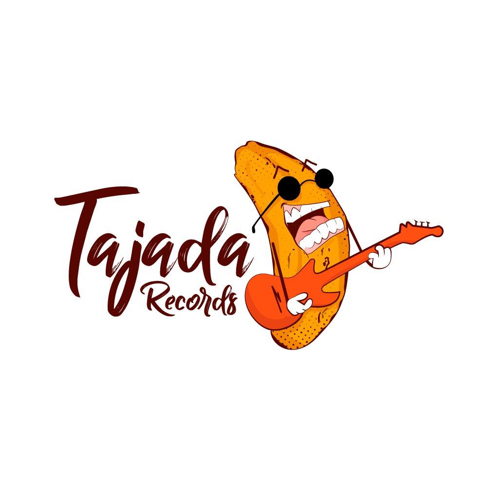 Tajada Records SAS