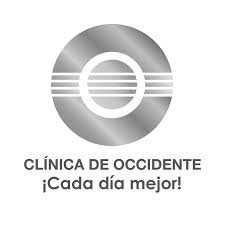 Clinica de Occidente S.A.