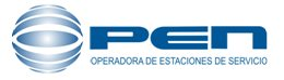 OPERACION ENERGIA Y GAS S.A.S. ESP