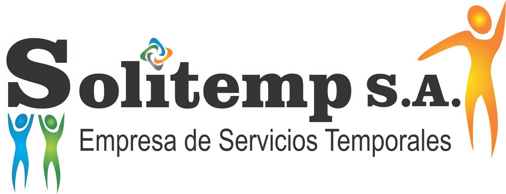 Solitemp S.A
