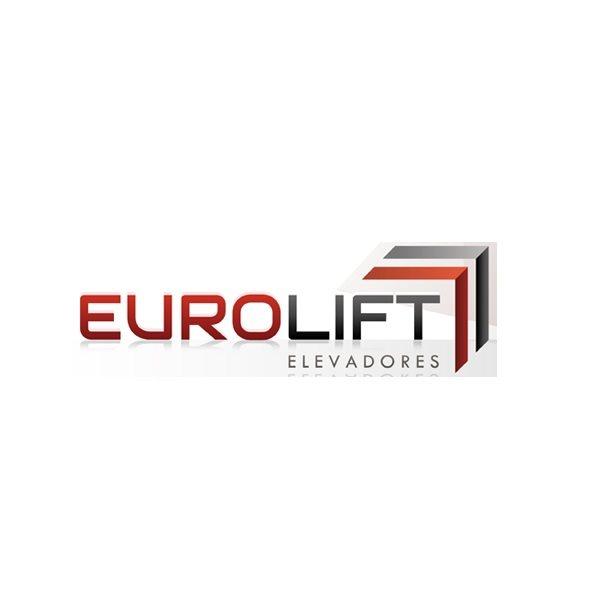 EUROLIFT S.A.S.