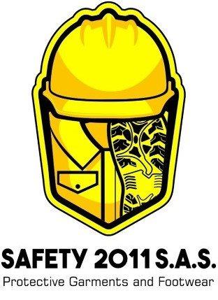 SAFETY 2011 S.A.S