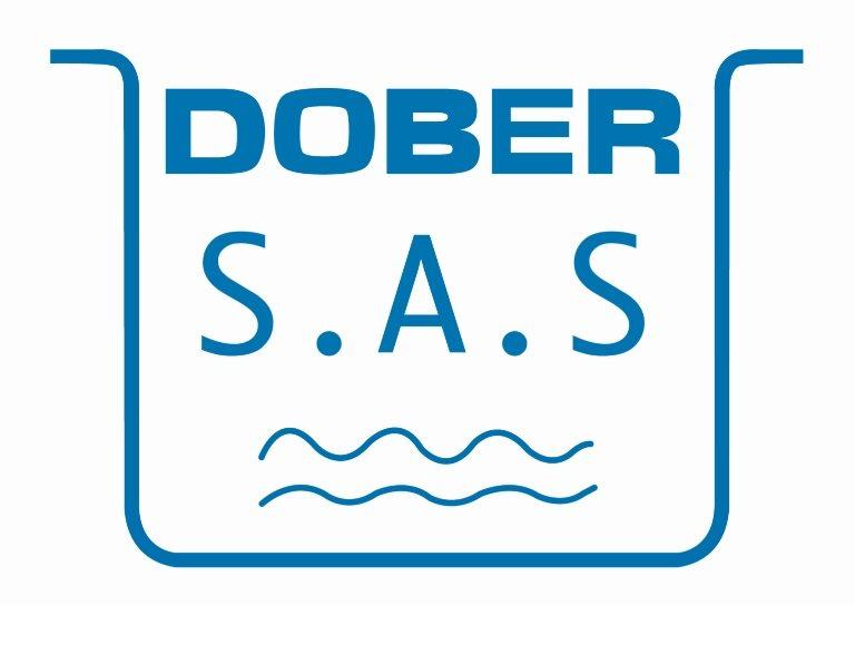 DOBER SAS