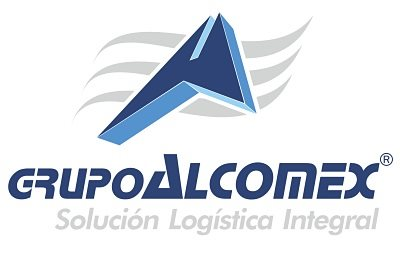 Almacenadores y Comercio Exterior S.A. (Alcomex)