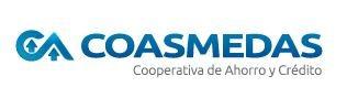 COOPERATIVA DE LOS PROFESIONALES - COASMEDAS