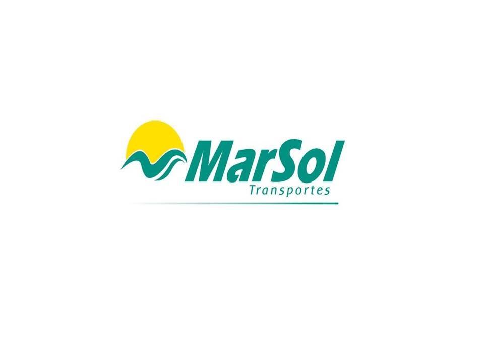 TRANSPORTES MARSOL S.A.S