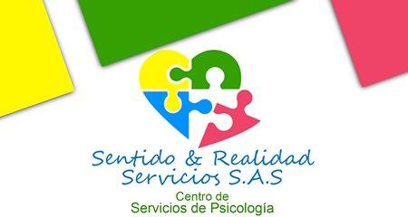 SENTIDO & REALIDAD, SERVICIOS
