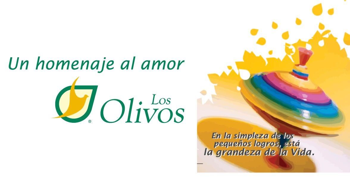 LOS OLIVOS SERFUNCOOP