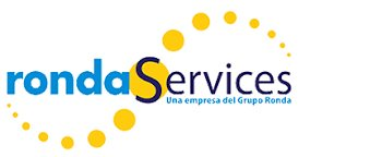 SERVICES WORLD S.A.S