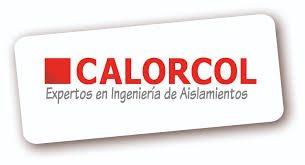 CALORCOL S.A.S