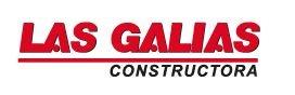 Constructora las Galias S.A.