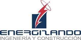 ENERGIZANDO INGENIERIA Y CONSTRUCCION S.A.S