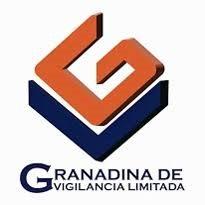 Granadina de Vigilancia Ltda