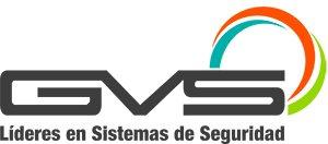 GVS Colombia Cali