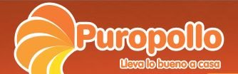 INDUSTRIAS PUROPOLLO S.A.S.