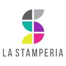 La Stamperia S.A.