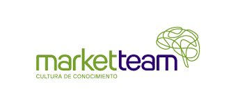 Marketteam S.A