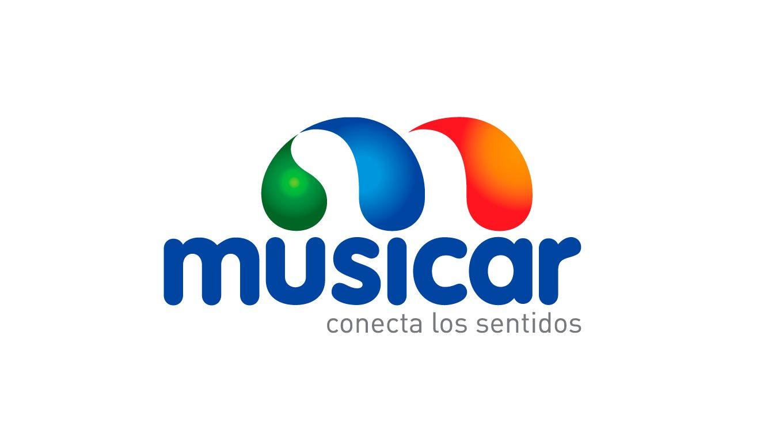 Musicar S.A.S