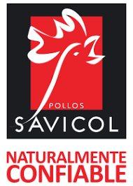 Pollos Savicol S.A