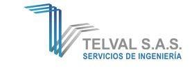 Telval SAS