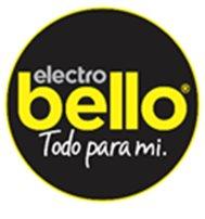 ALMACEN ELECTROBELLO