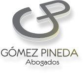 GOMEZ PINEDA ABOGADOS S.A.