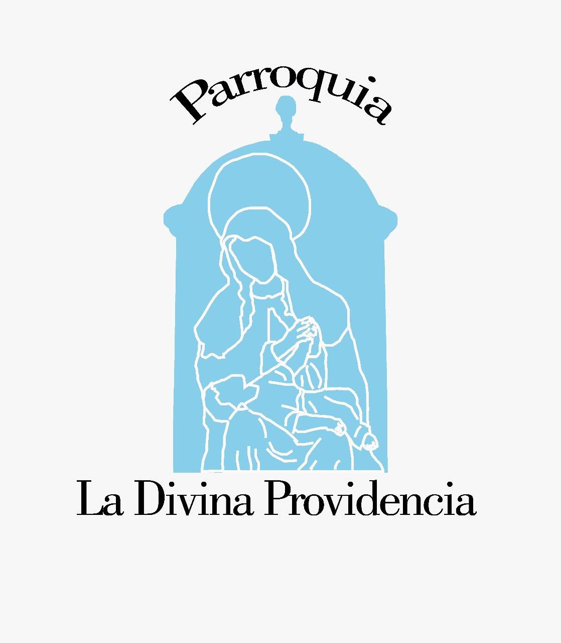 PARROQUIA DE LA DIVINA PROVIDENCIA
