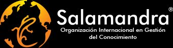 Fundacion Salamandra
