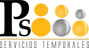 Grupo Empresarial Proyect Service S.A.S