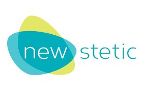 PRODUCTORA Y COMERCIALIZADORA ODONTOLOGICA NEW STETIC S . A
