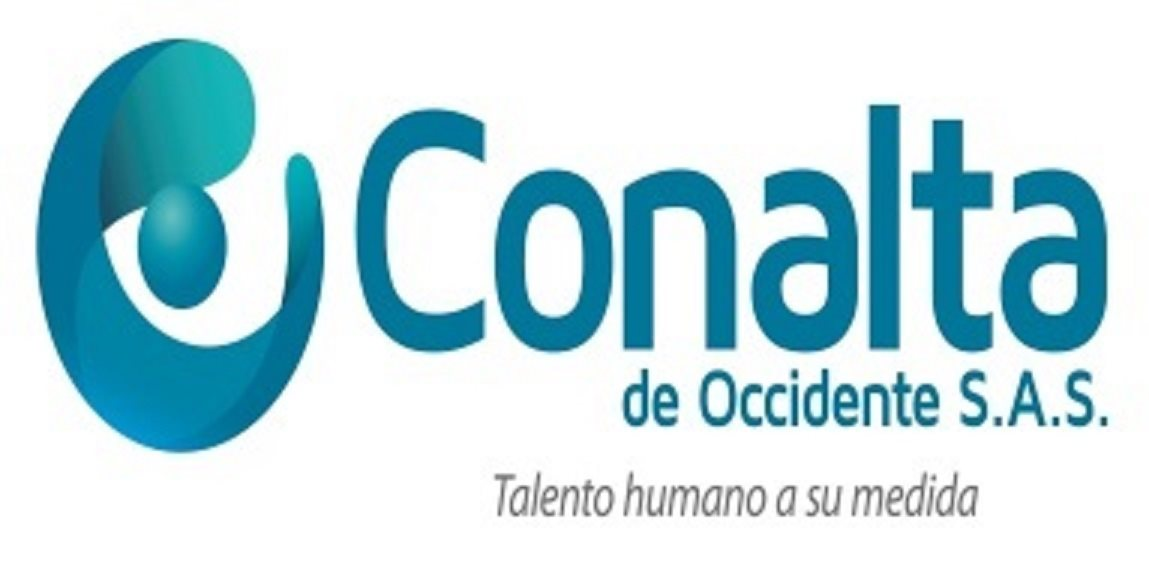 Conalta de Occidente