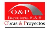 O&P Ingenieria SAS