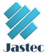 JASTEC SAS