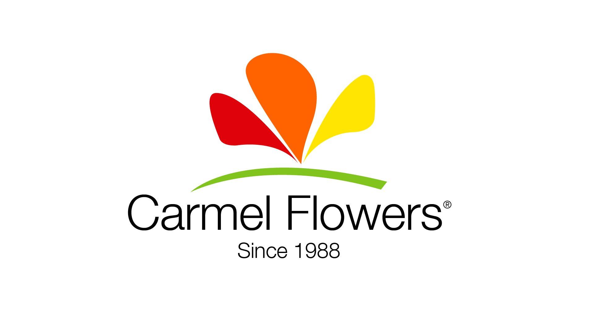 C.I. Flores Carmel S.A