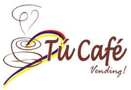 TU CAFE VENDING S A S