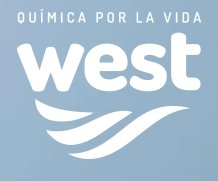 Electroquimica West S.A.