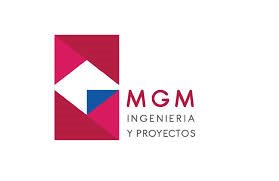 M G M INGENIERIA Y PROYECTOS SAS